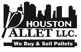 Houston Pallet LLC