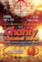 Charity 2019.JPG