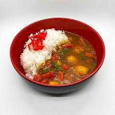 Yoshi's Curry.jpg