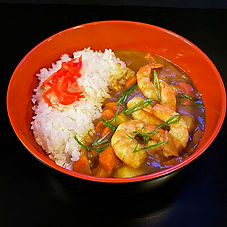shrimp curry.jpg