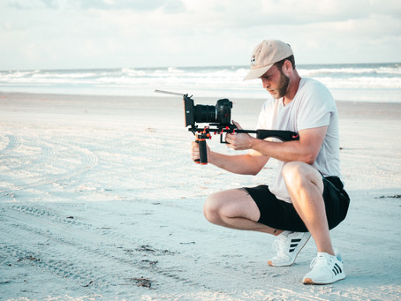 A Guide to Video Advertising