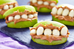 16 Healthy Halloween Treats for Kids