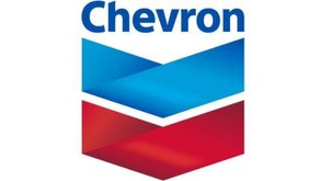 Chevron Makes Contribution to Kathy's House