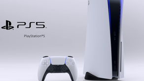 WIN! A PS5 and Support Kathy's House Foundation
