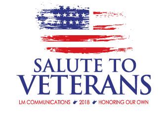Salute To Veterans Event to Benefit Roark-Sullivan Lifeway Center