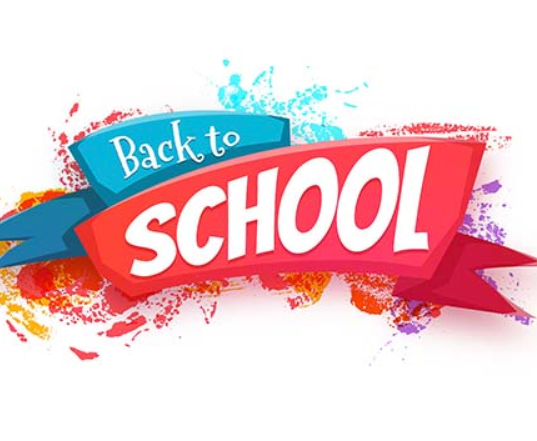 How Parents Can Prepare for Back to School Time