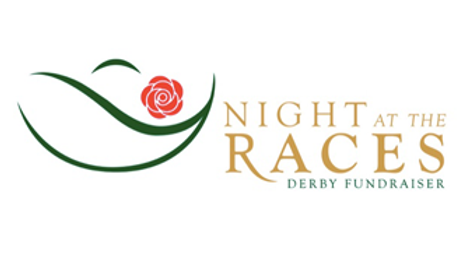 15th Annual Night at the Races - EVENT CANCELED!