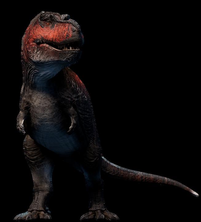 TyrannosaurusNew2k2.png