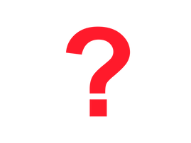 1200px-Question_Mark_edited.png