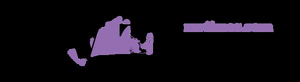 mvtimes_mvtimes-com-logo.png