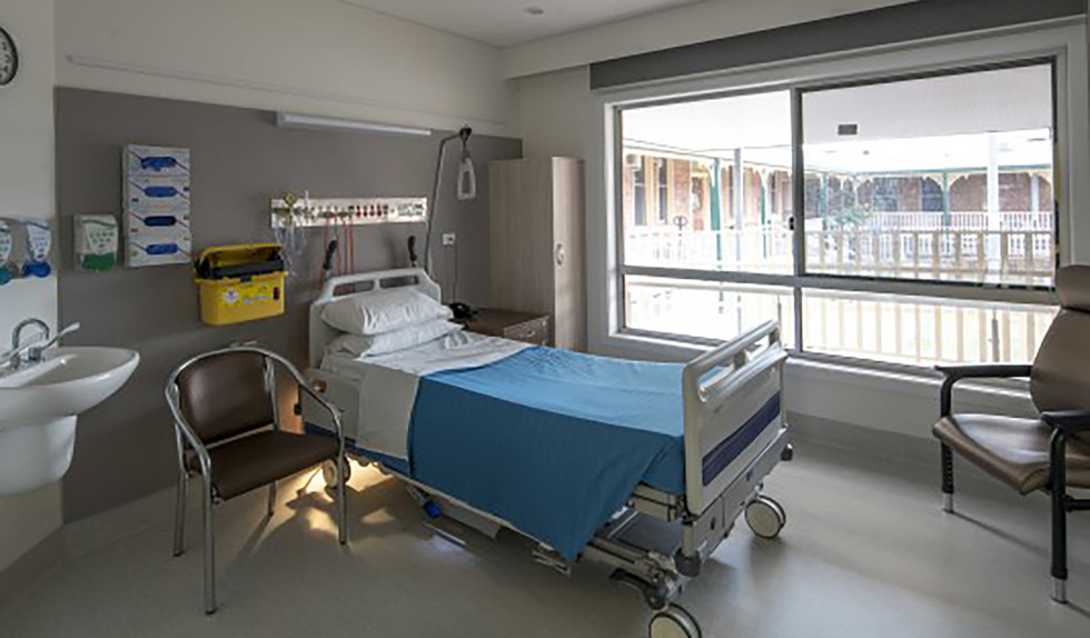 Molong Hospital Room.jpg