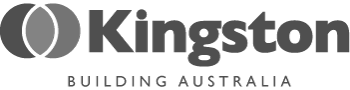 cropped-Kingston-logo-1.png