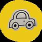 car divider-01.png