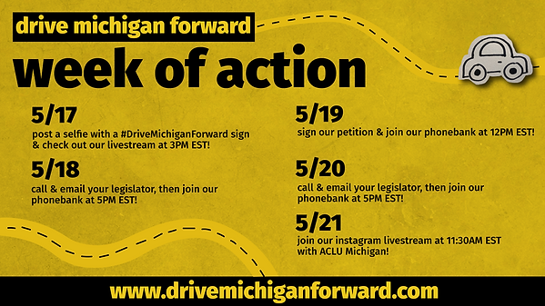 Final DMF week of action graphic-01.png