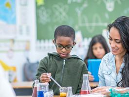 Children in Science Class_edited.jpg