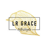 LR Grace Online Training App