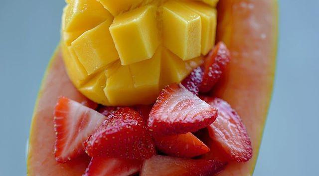 Papaya Boats boost immunity, are anti-in