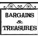 Find Jim Ridings books for sale at Bargains & Treasues in Bradley IL