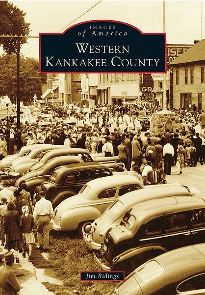 2021-Western Kankakee County 1