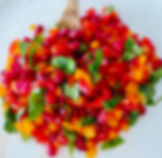 Tomato and Pomegranate Salad_edited.jpg