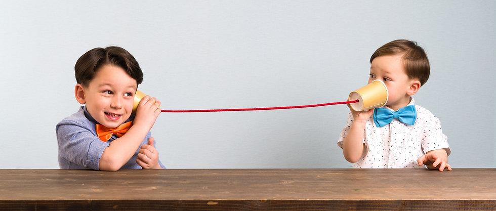 enfants qui téléphone psychologue ecully