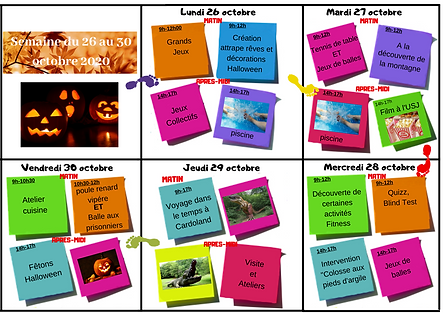 Programme semaine 2.png