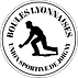 logo boules.png