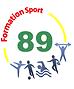 logo-FS-89.png