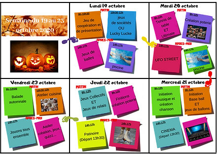 Programme semaine 1.png