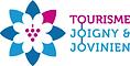 tourisme joigny.png