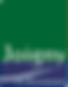 logo-joigny.png