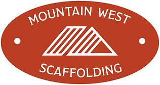 Mountain West Scaffolding hi res logo.pn