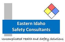 EISC New Logo.JPG