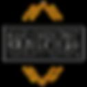 FHM_LOGO_BUSINESSCARD_BLACK_2pt-1.png