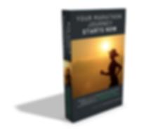 FREE Marathon EBOOK