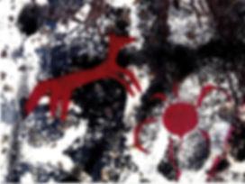 coyote&spider.jpg