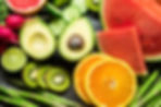 healthy-fruits-and-vegetables-picjumbo-c