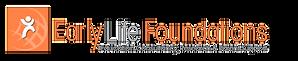 ELF_Orange_logo_Horizontal_2018_amended.