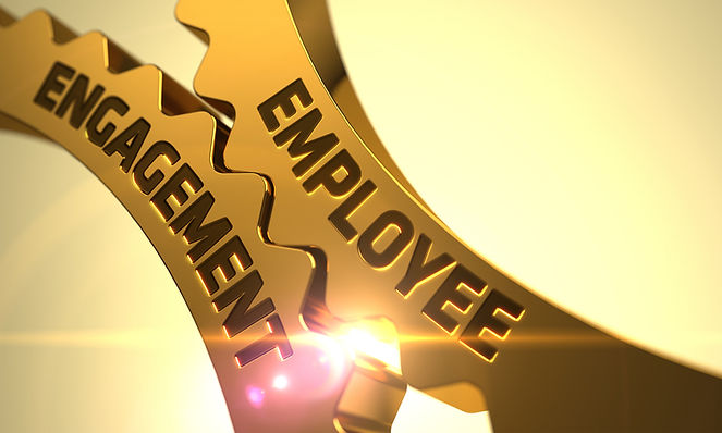 Employee_engagement_dr_rosemary_mcCallum