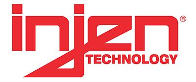 injen_logo-copy