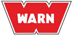 warn-logo-16D2564FAE-seeklogo.com