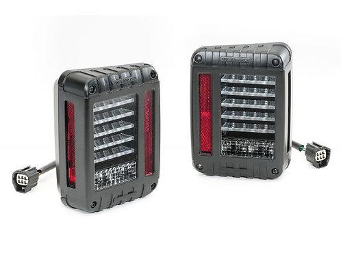 REAR LED TAIL LIGHT