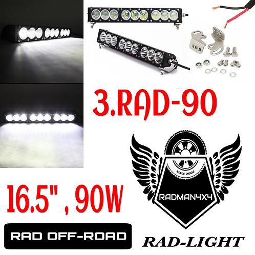 LED LIGHT BAR