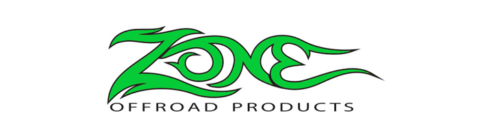 zoneoffroad