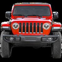 jeep wrangler JL-800x800-800x800.png