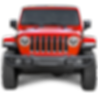 jeep wrangler JL-800x800-800x800.png