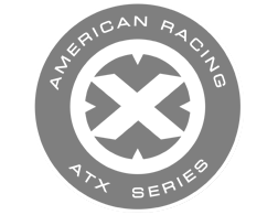 atx-logo-white-opaque