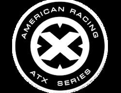 atx-logo-white-opaque
