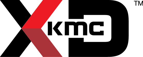kmc-xd_black_color