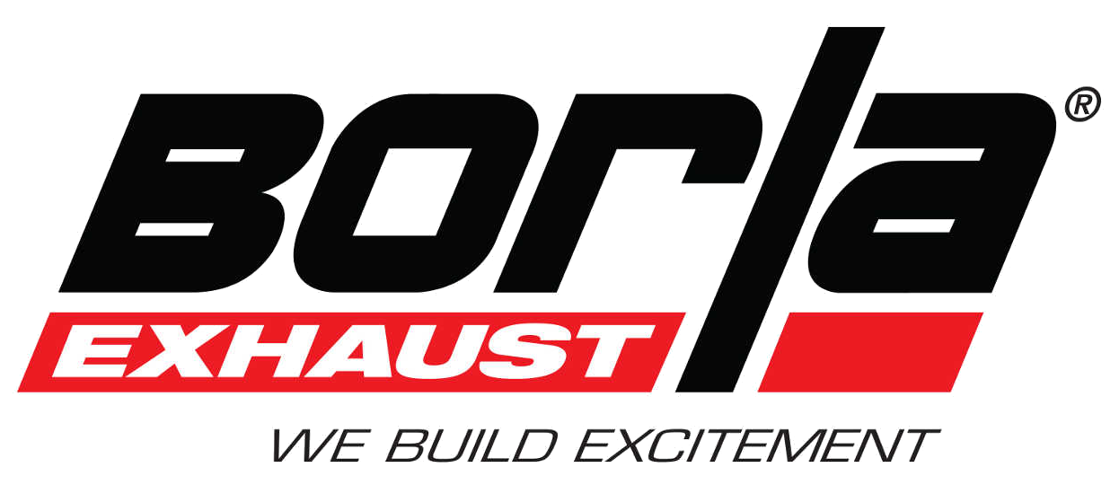 Borla-exhaust-logo